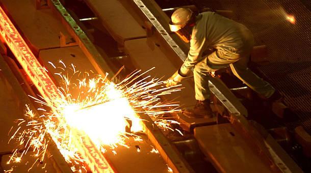 manufacturing_3.jpg