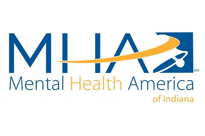 (Mental Health America of Indiana logo)