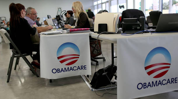 obamacare_3.jpg