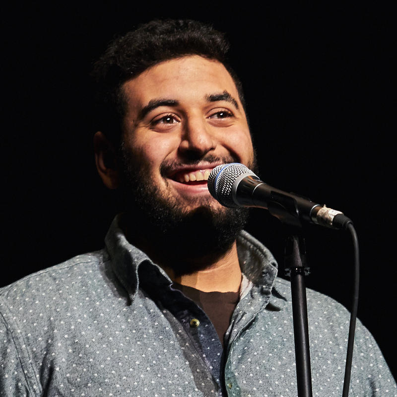 Ali Al Abdullatif