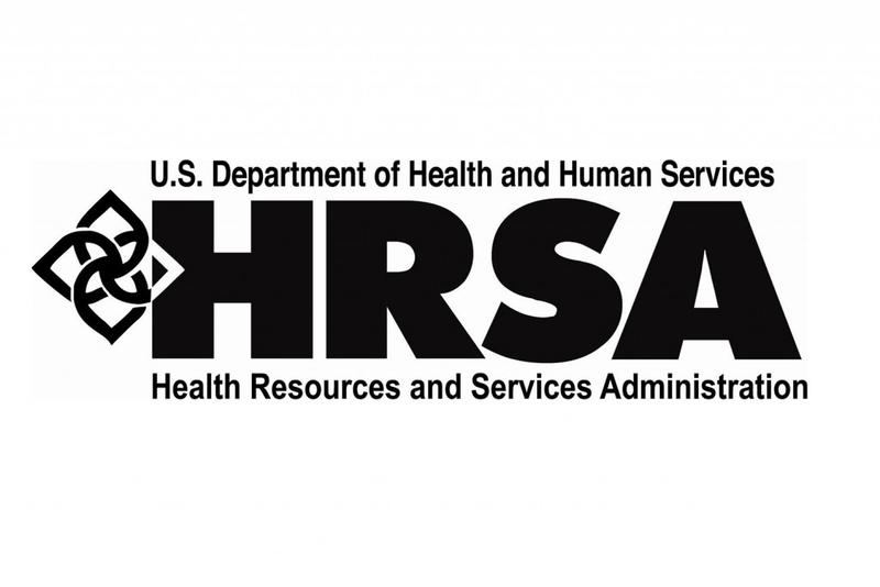 (U.S. Department of Health and Human Services)