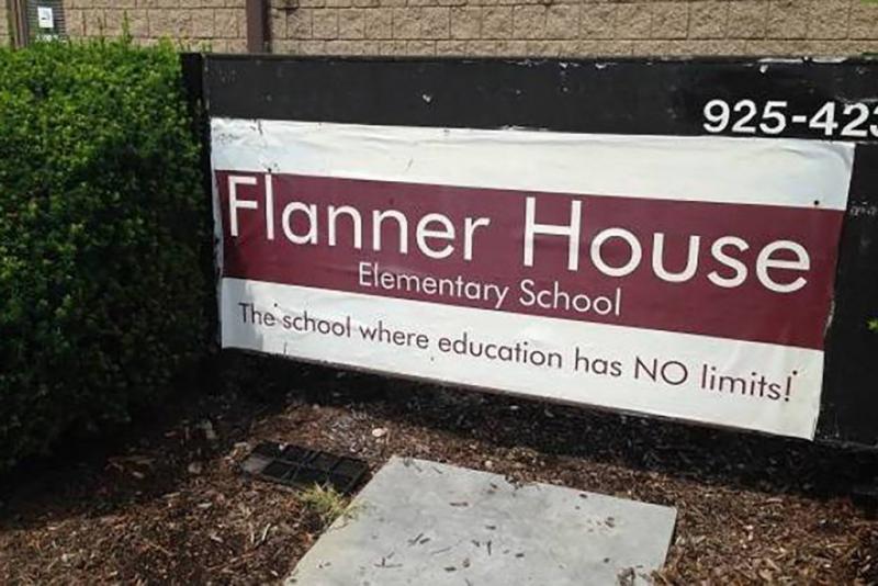 flannerhouse-crop