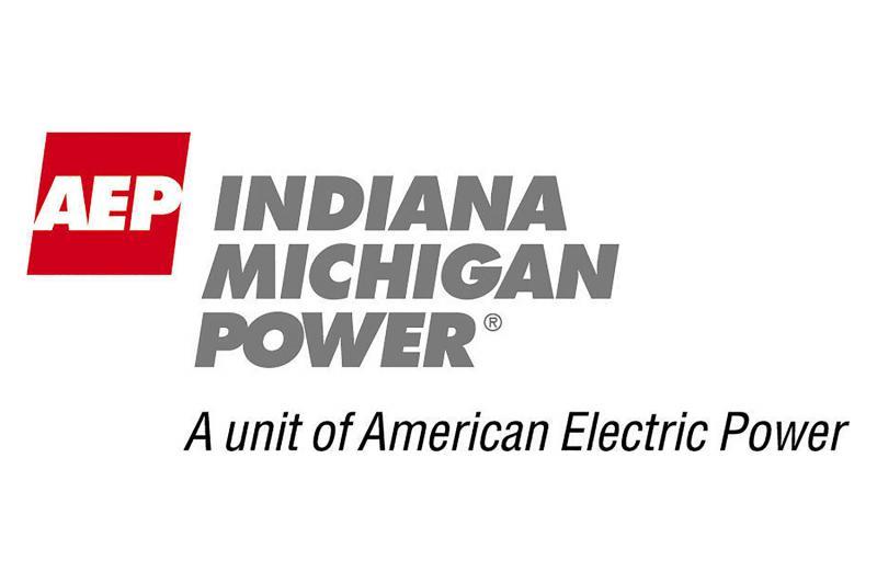(Indiana Michigan Power)
