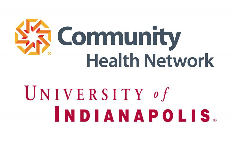 The partnership hopes to address the primary care nursing shortage in central Indiana.