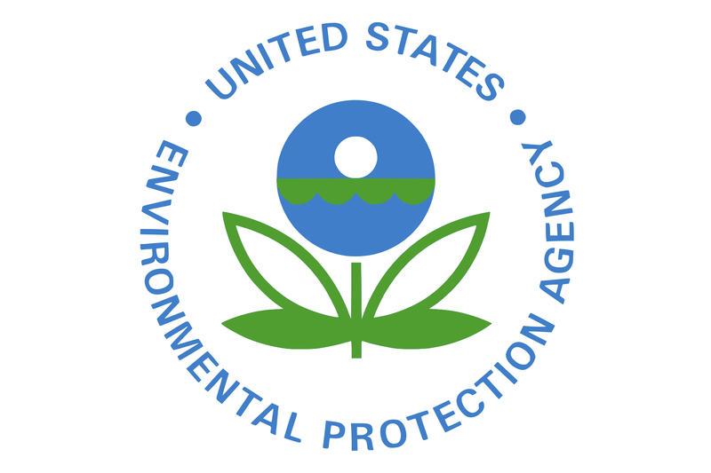 (U.S. EPA)