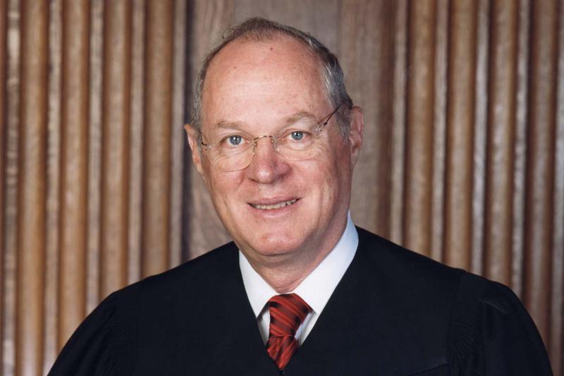 (Photo courtesy U.S. Supreme Court)