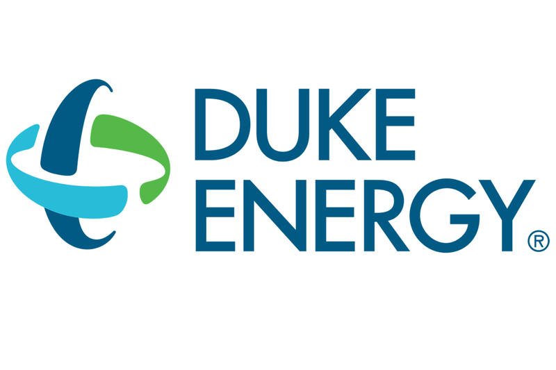 (Courtesy Duke Energy)