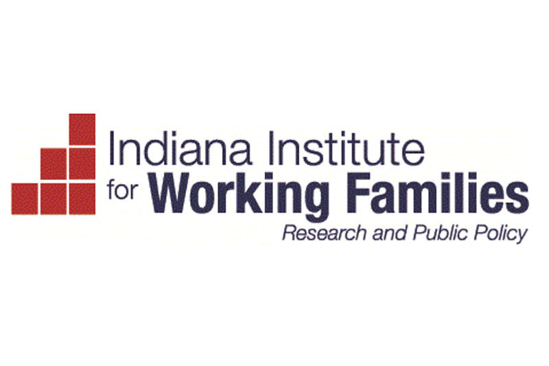 (Indiana Institute for Working Families)