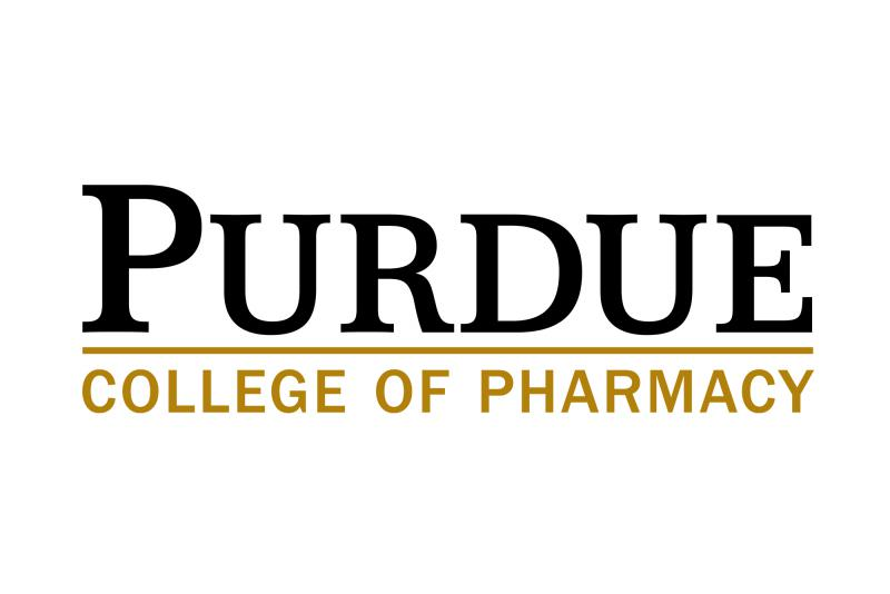 (Purdue College of Pharmacy)