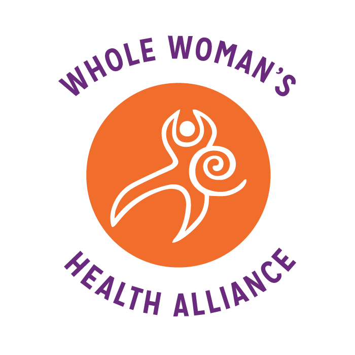 Whole Woman's Health Alliance (www.wholewomanshealthalliance.org)