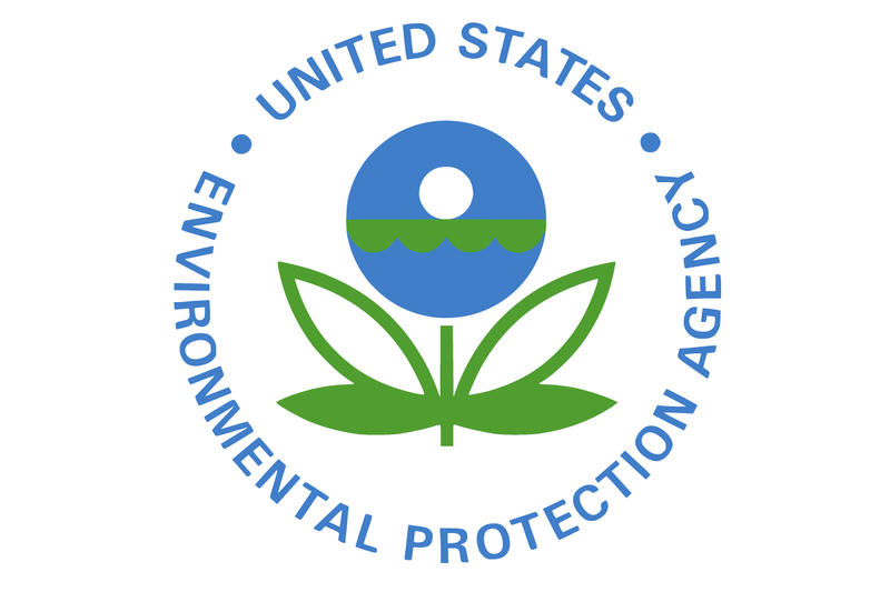 (U.S. Environmental Protection Agency)