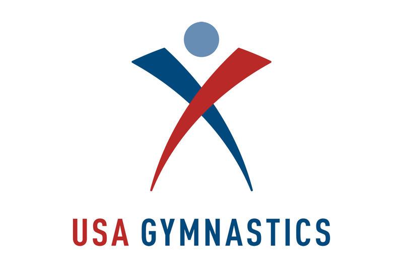 (USA Gymnastics)