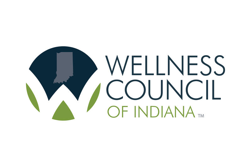 (wellnessindiana.org)