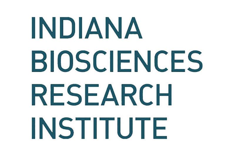 (indianabiosciences.org)