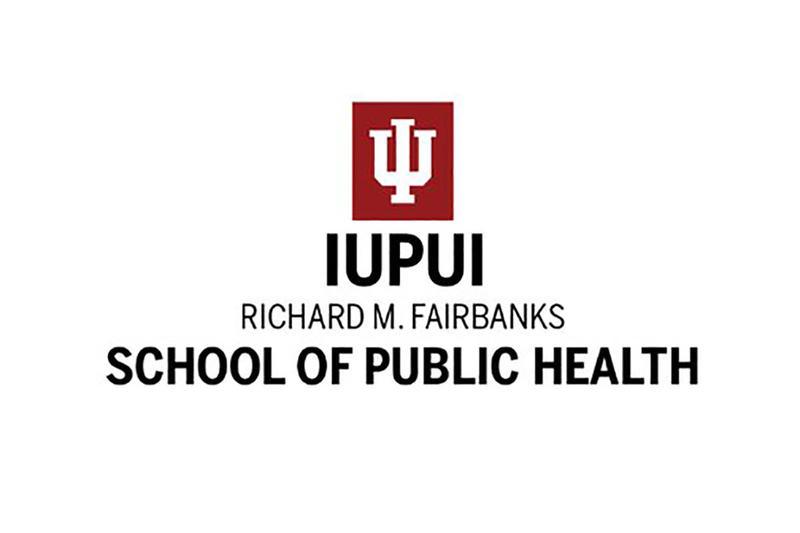 (Richard M. Fairbanks School of Public Health)