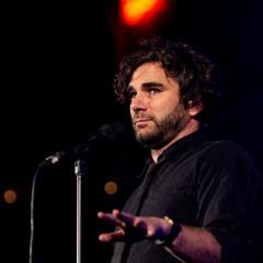 Jon Bennett