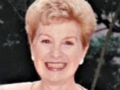 Margaret Messner, of Bellevue, Wash., died at the age of 89.