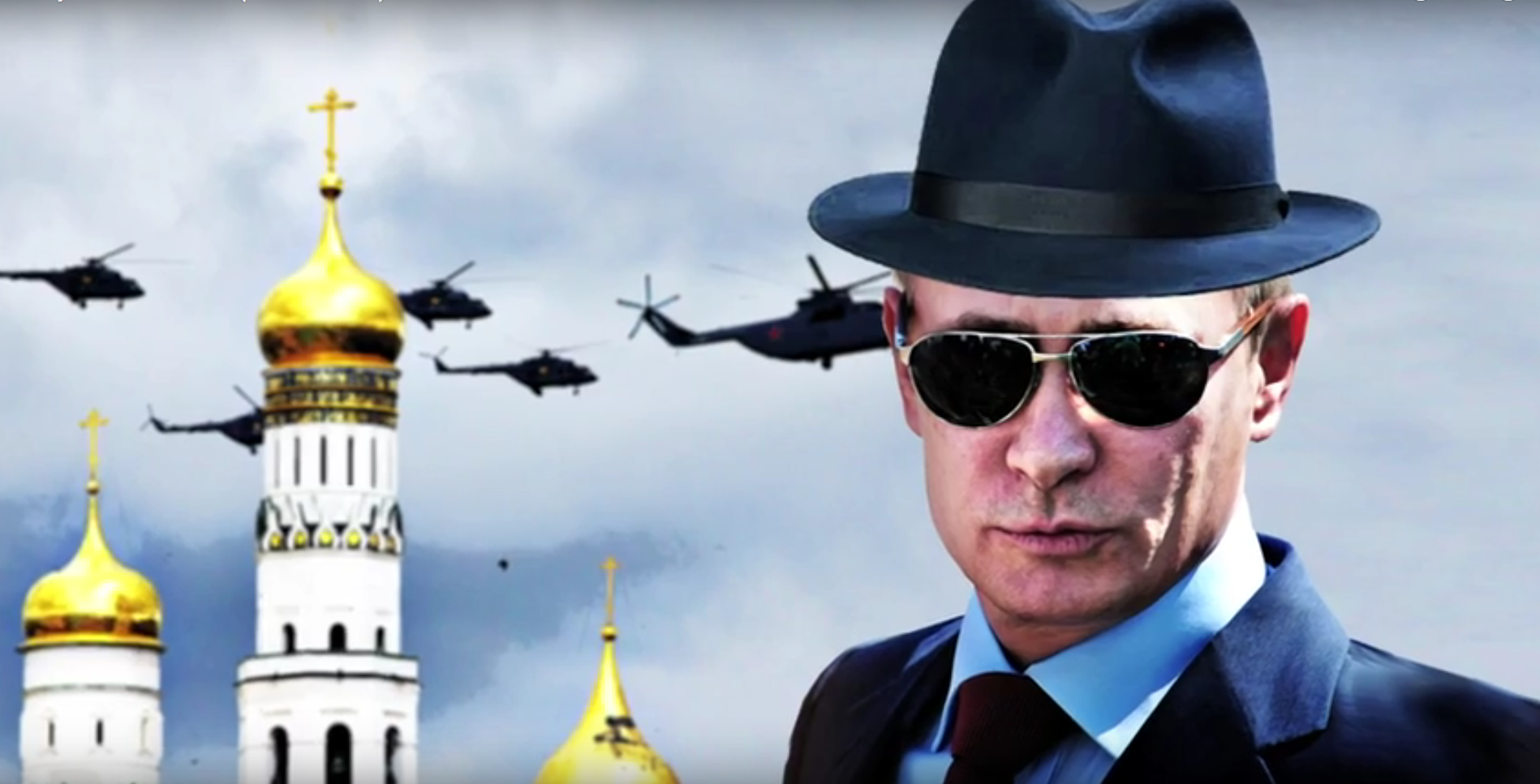 Randy Newmans Unique Defense Of >> Check Out Randy Newman S New Music Video All About Vladimir
