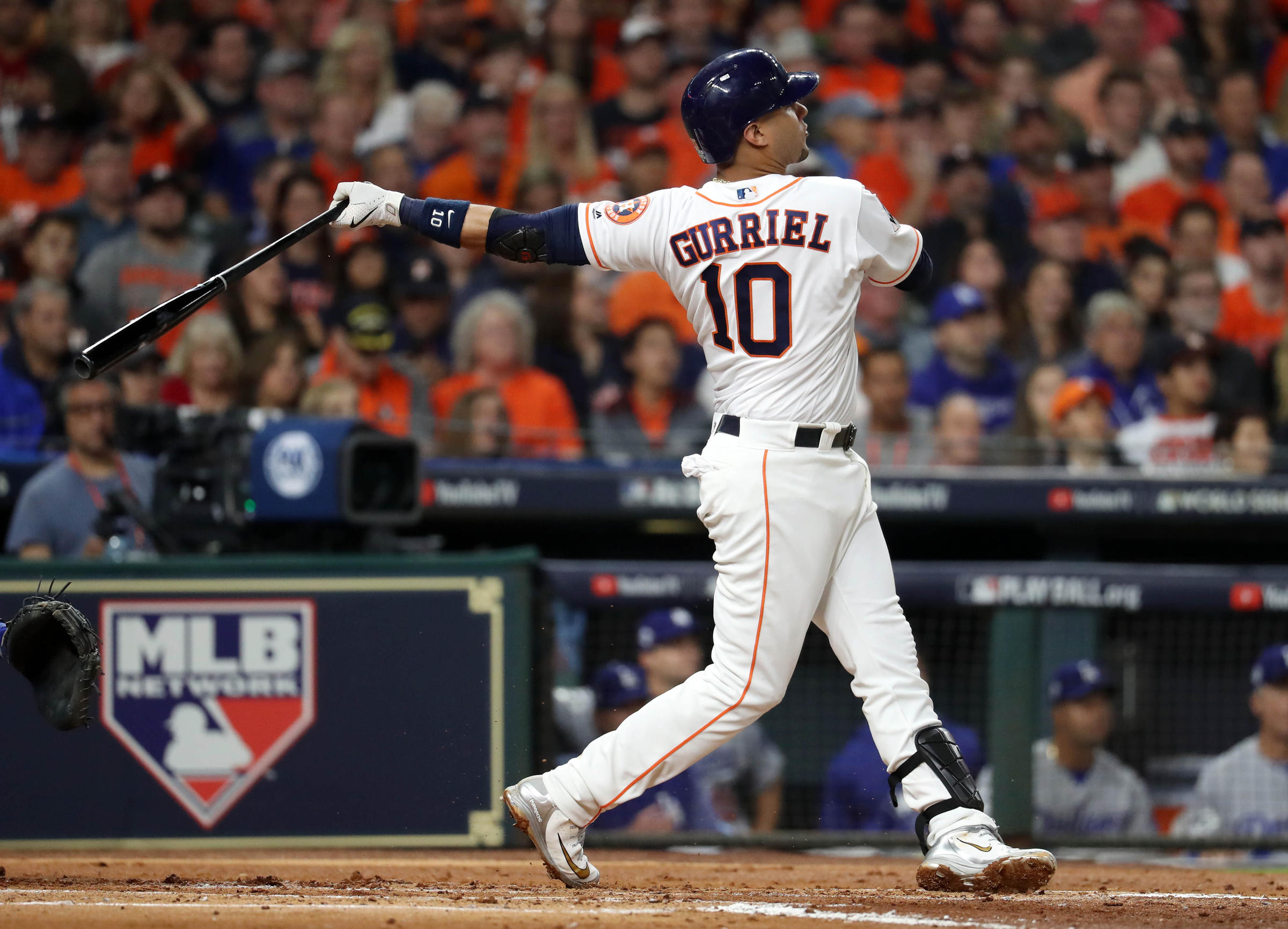 It's just a picture of Houston Astros Printable Schedule within spring training