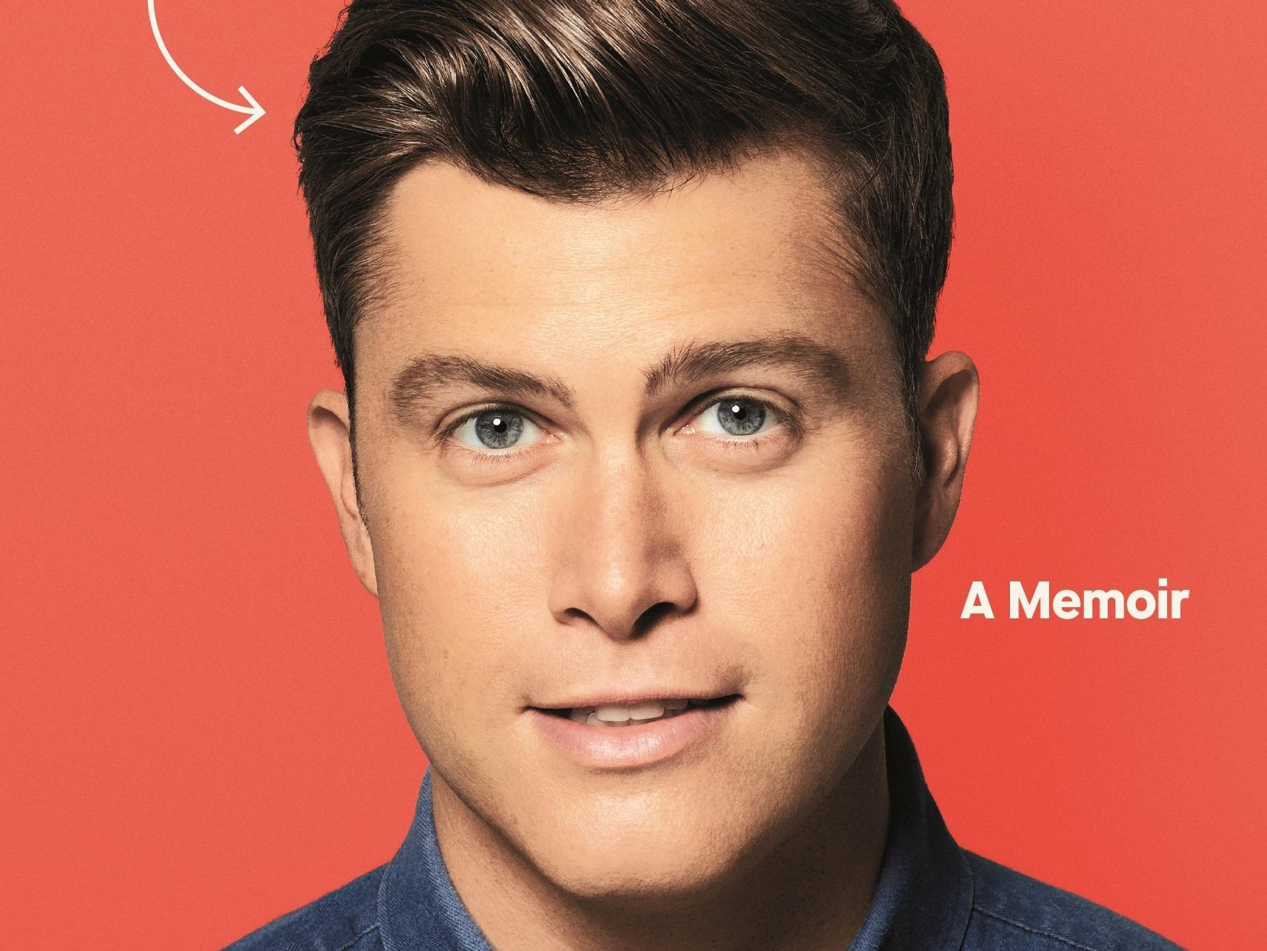 A Very Punchable Face Release Date