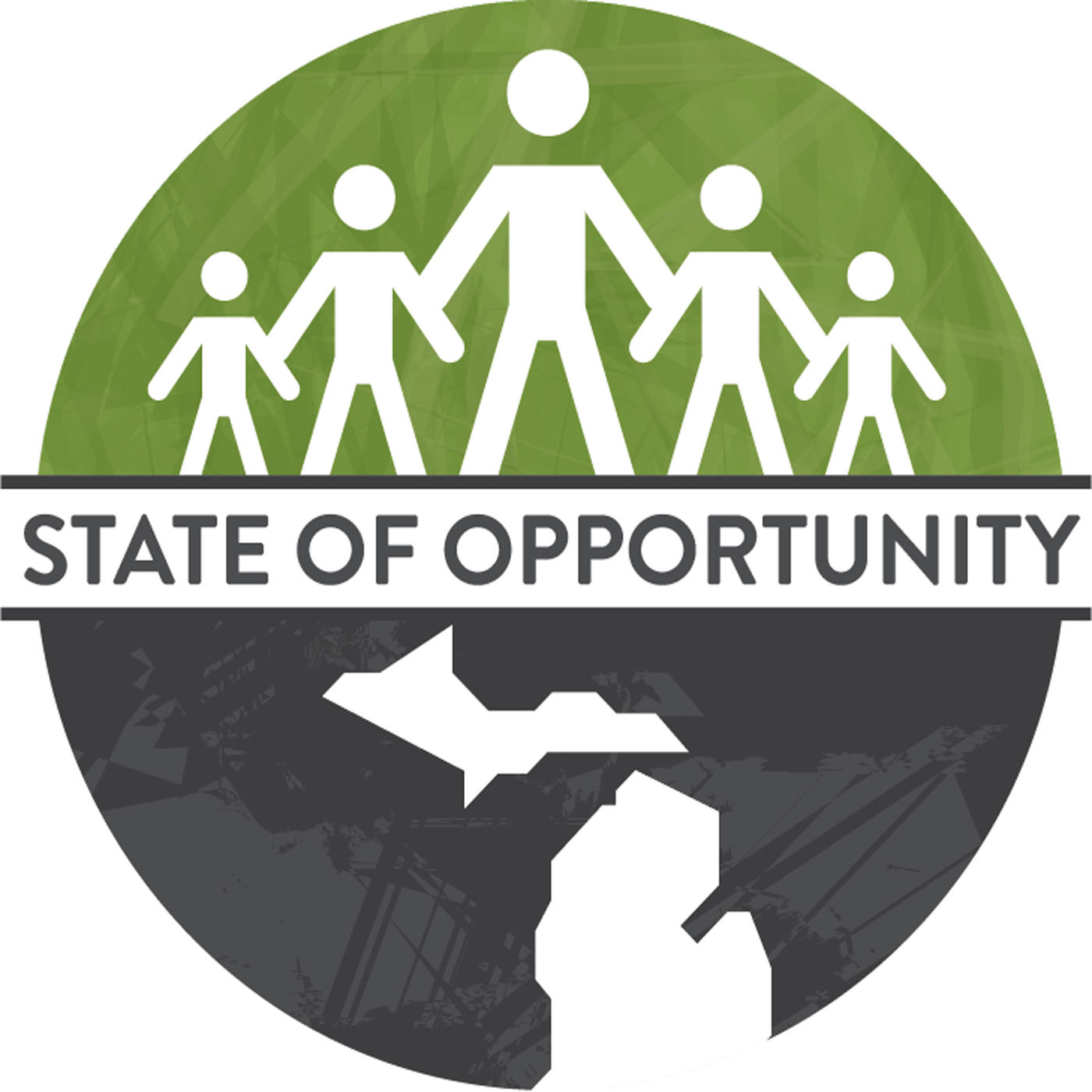 State of Opportunity from Michigan Radio