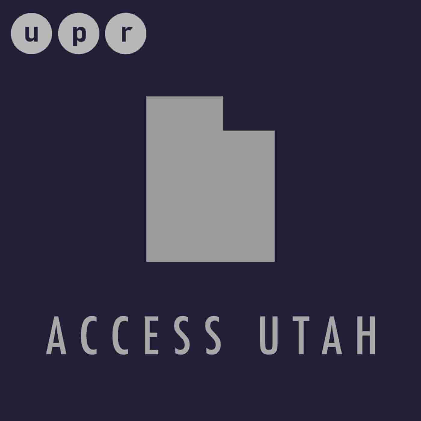 Access Utah