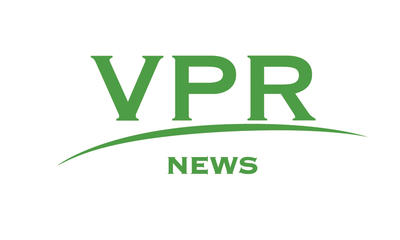 Share Your News Tip Or Story Idea With VPR | Vermont Public
