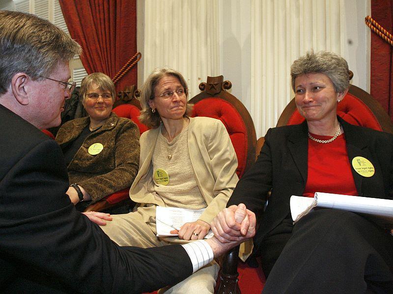 919 Femmes Libertines Voulant Du Sexe Sur Saint-Nazaire-d'Aude