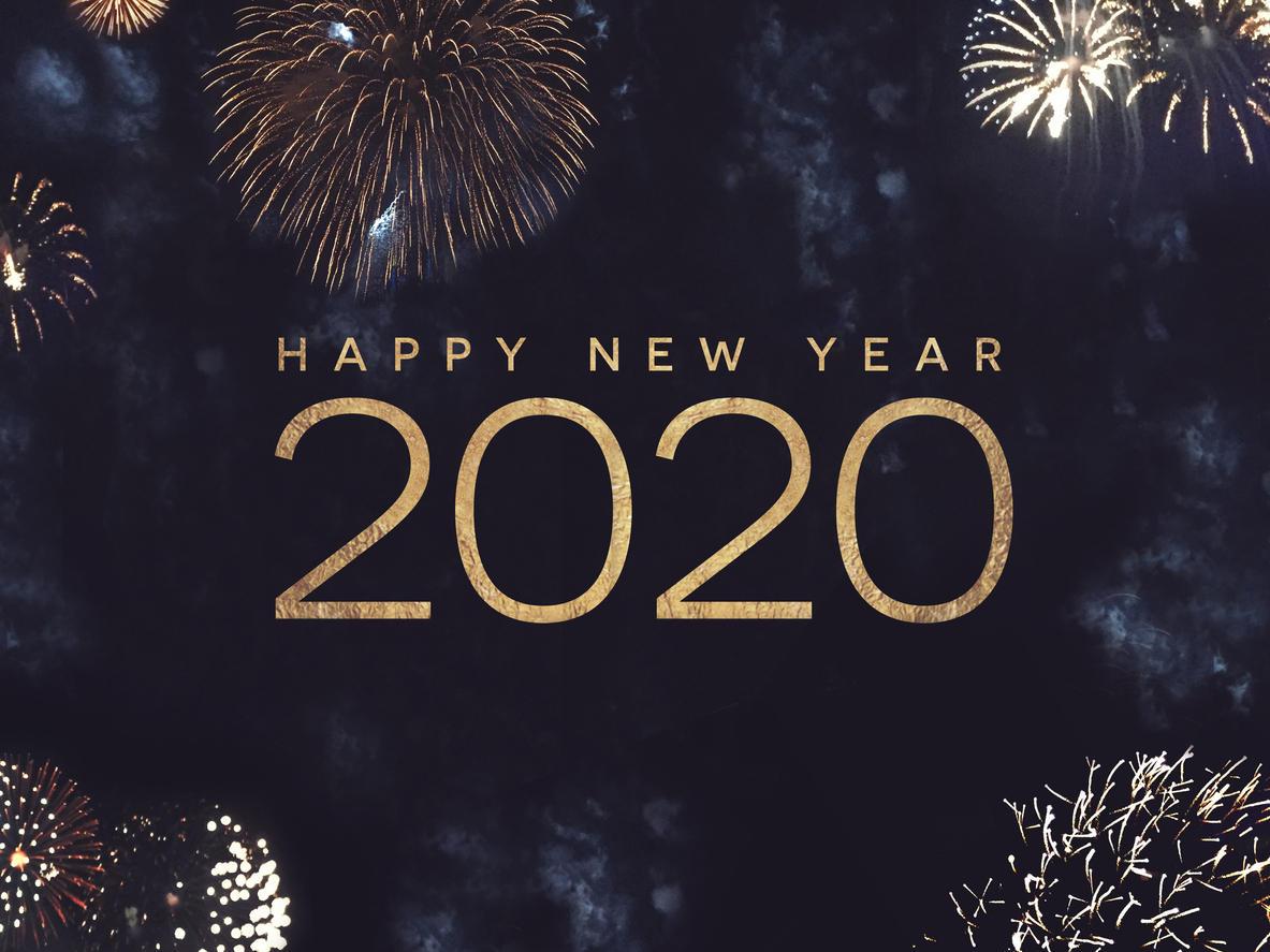 Vpr Christmas Music 2020 Tis The Season! 2019 Holiday Programs On VPR And VPR Classical