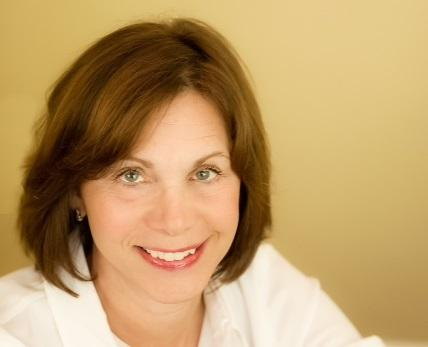 Cathy Fox is Executive Director of ArtsATL, a site devoted to covering the arts in metro Atlanta.