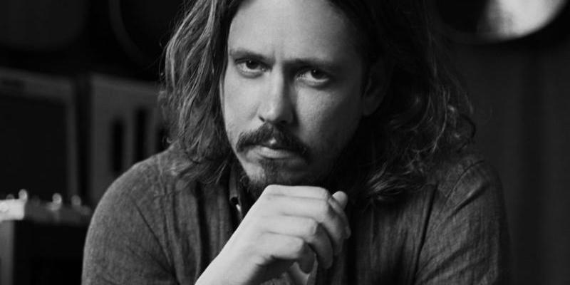 John Paul White will release a new record on August 19.