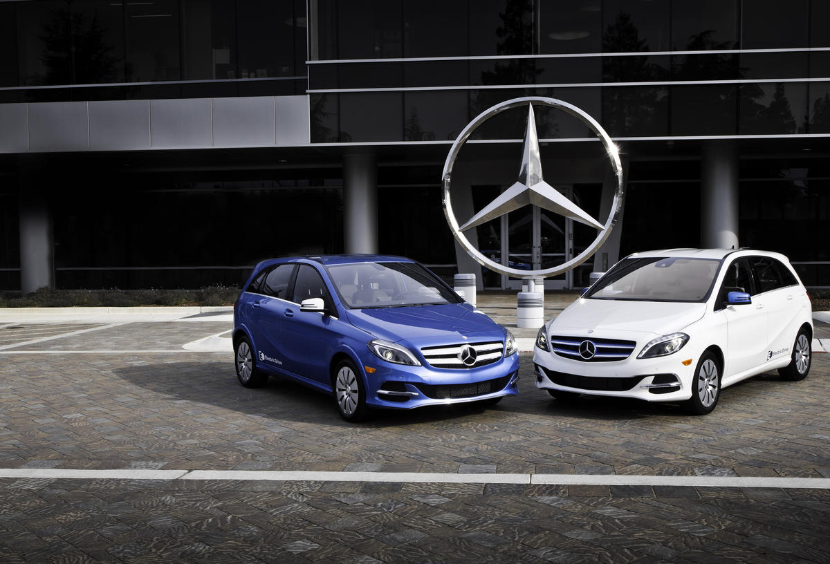 German Made Cars >> Trump Vows Curb On German Cars But Many Are Made In The