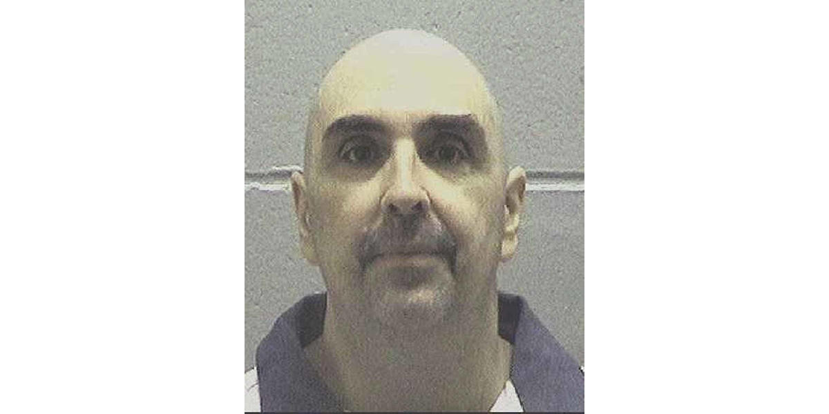 Ga  Parole Board Delays Clemency Ruling For Death Row Inmate