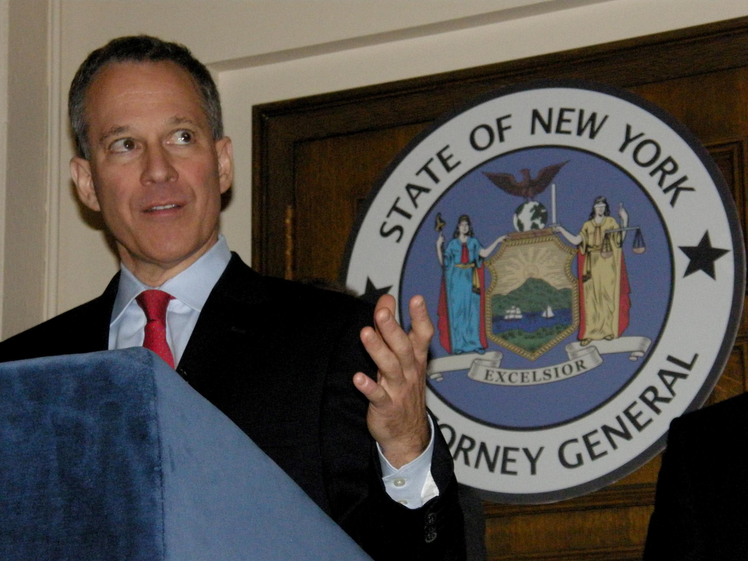 Attorney general josh stein releases statement on voting integrity