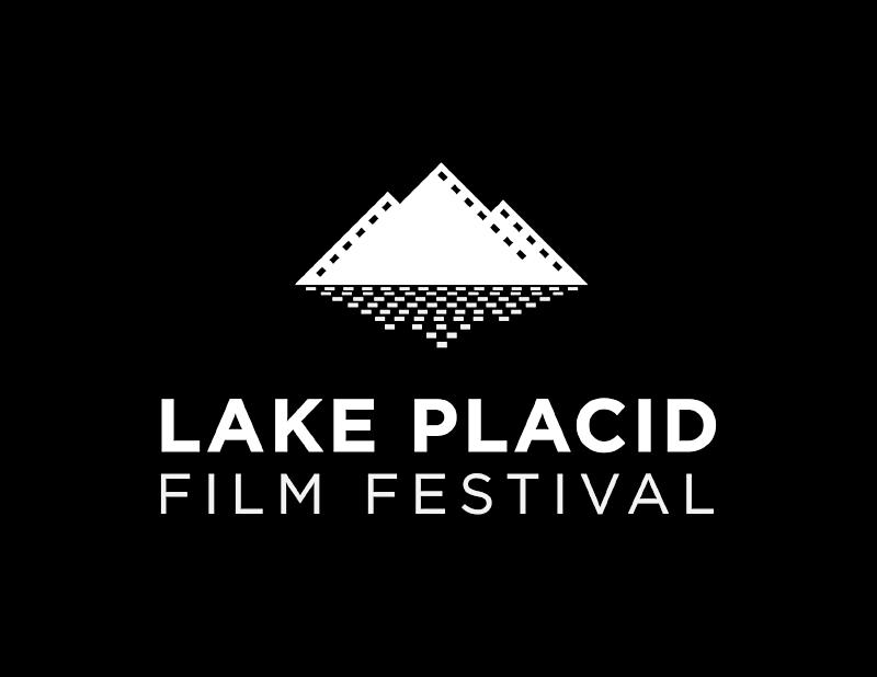 Image result for lake placid film festival logo