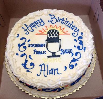 Super Food Friday Birthday Cakes Wamc Personalised Birthday Cards Veneteletsinfo