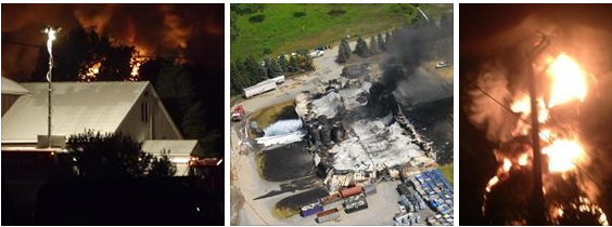 The TCI Fire: Two Years After | WAMC