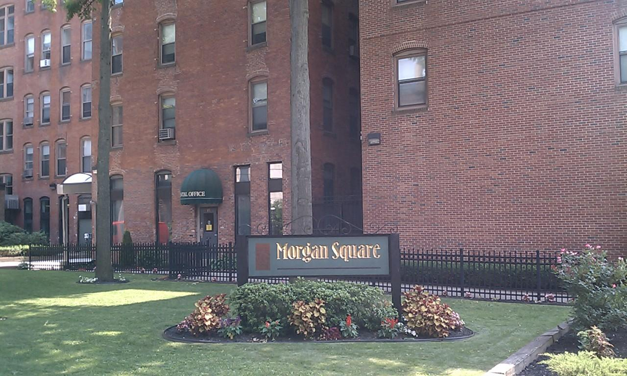 Developer Plans Luxury Apartments In Downtown Springfield Wamc Book a luxury vacation rental in fort morgan and get your vacation started in style with tripadvisor. developer plans luxury apartments in