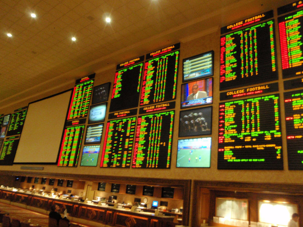 online betting in massachusetts