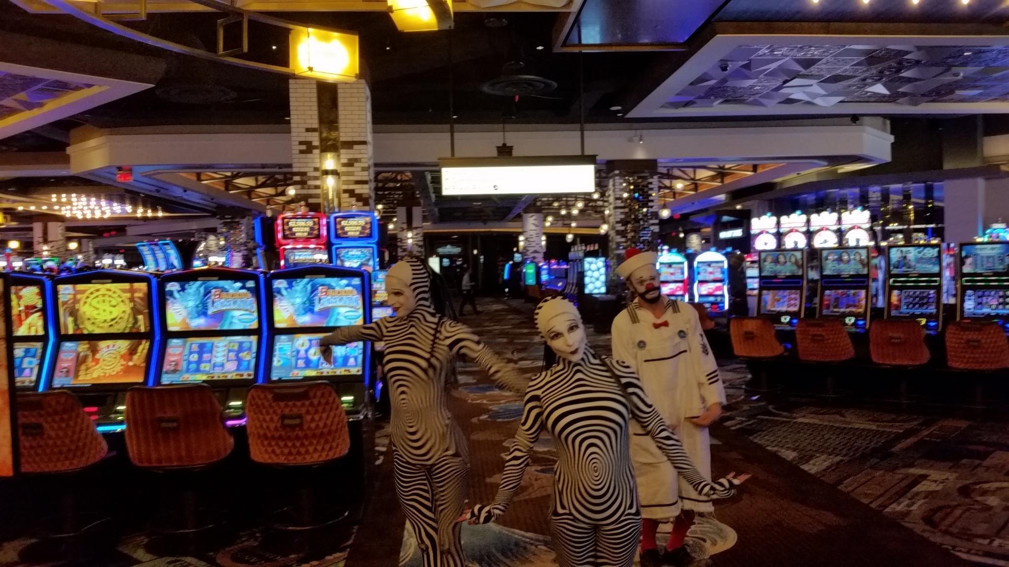 Casino mgm vegas hard rock casino