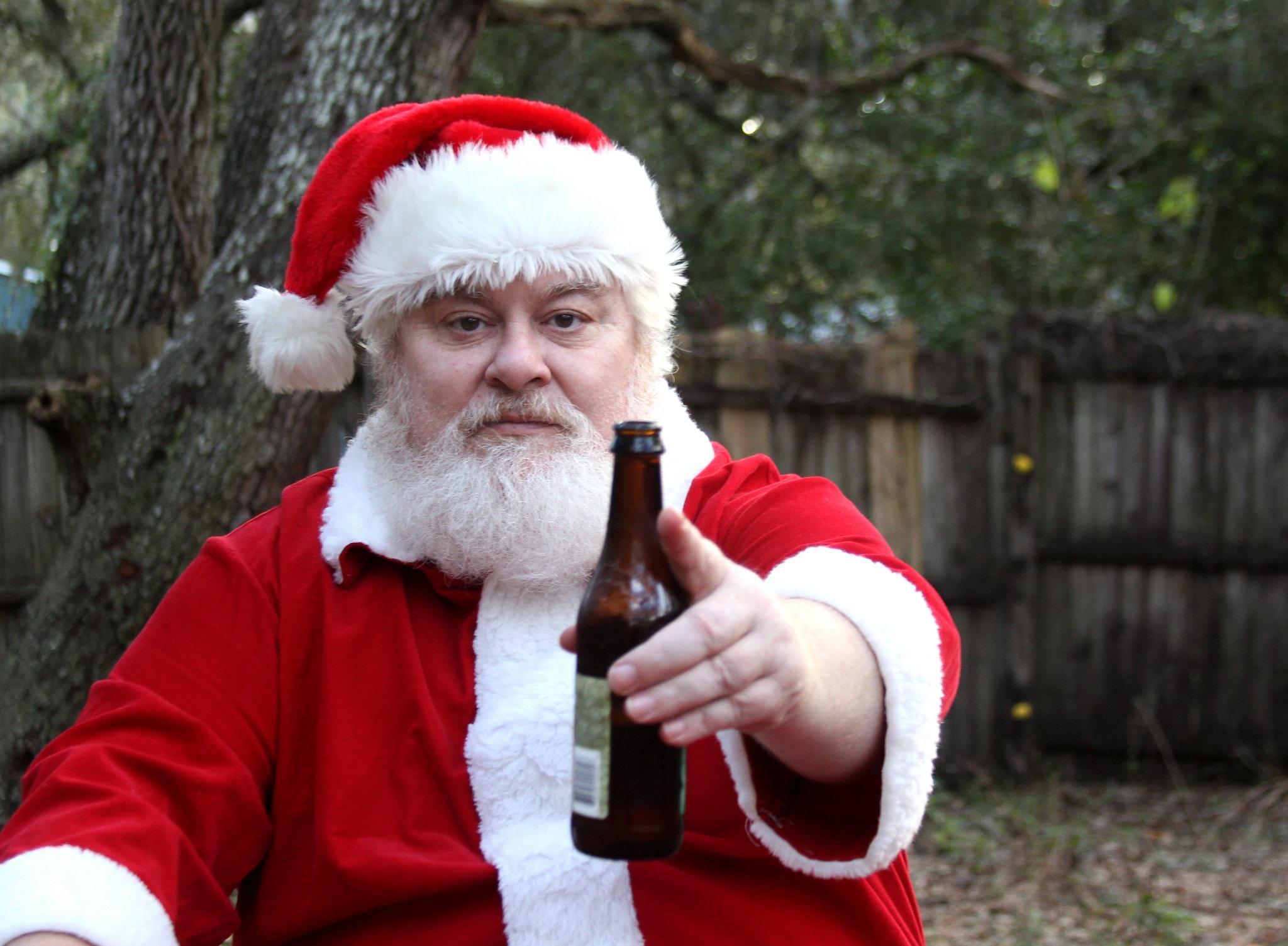 Christmas Liquor.Hoosiers Can Finally Buy Liquor On Christmas If They Can