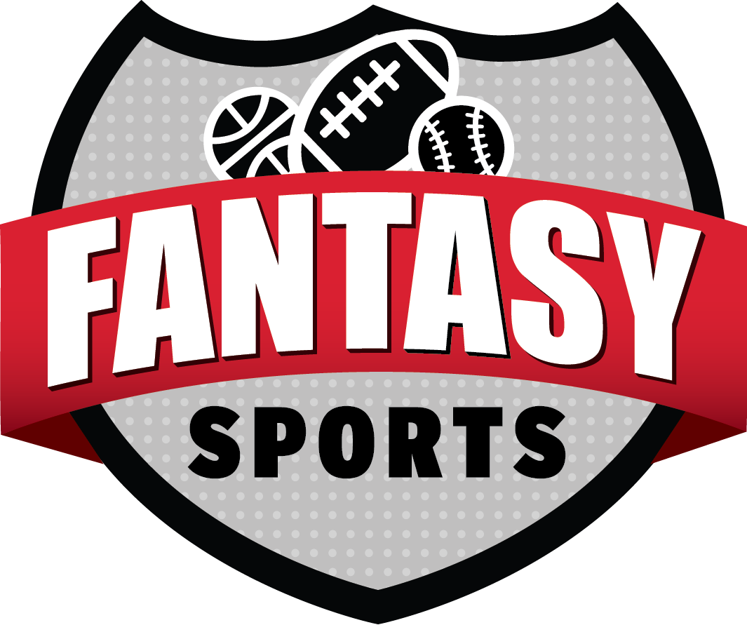 NYS winning big with daily fantasy sports | WBFO