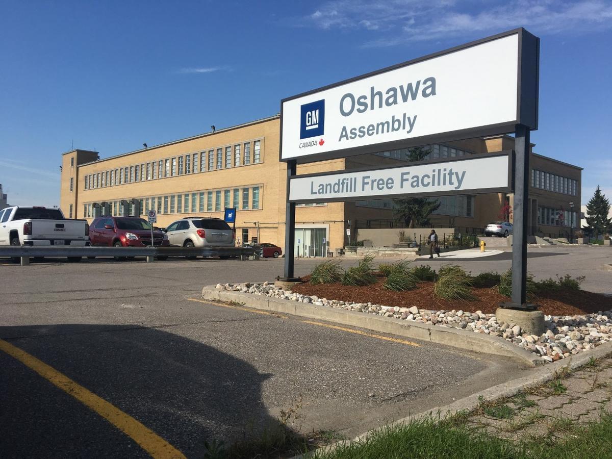 Dating Sites i Oshawa Ontario Weston Cage dating