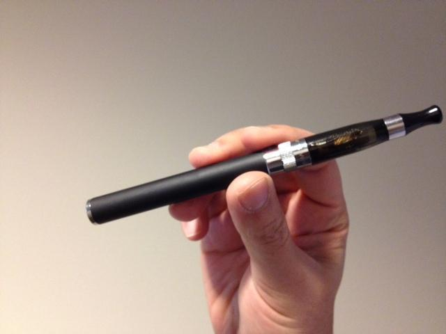 New York Governor Announces Executive Action Ban On Flavored E-Cigs