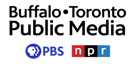 https://mediad.publicbroadcasting.net/p/wbfo/files/styles/x_large/public/202002/corportae_logo.png