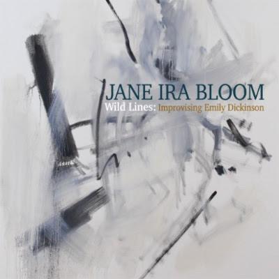 Watch Jane Ira Bloom Perform 'Wild Lines: Improvising Emily