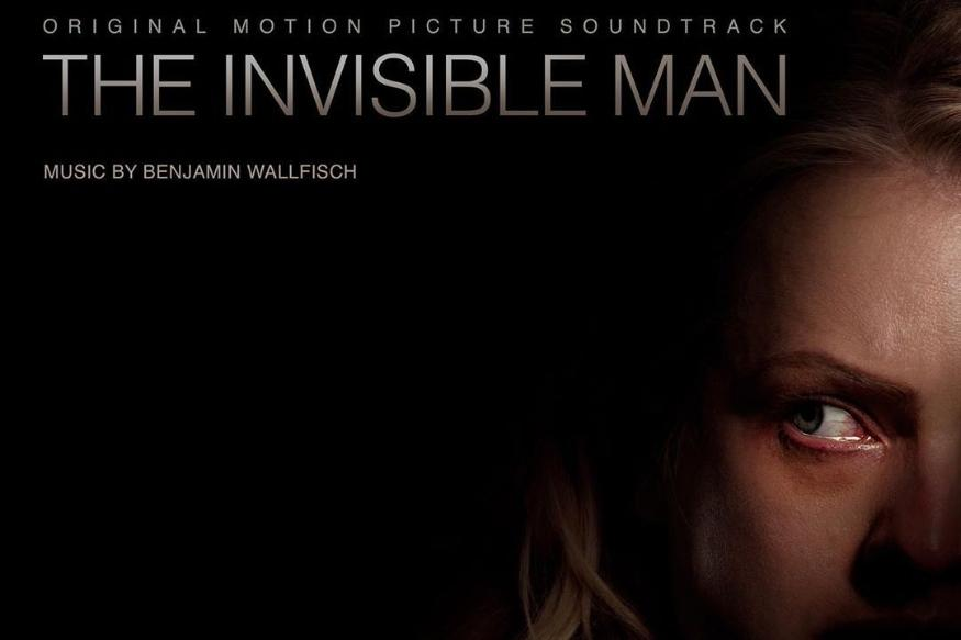 Film Critic Harlan Jacobson Reviews The Invisible Man Wbgo