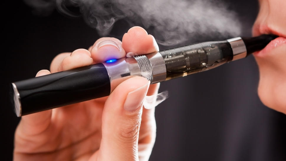 More Massachusetts Vaping Illness Cases Confirmed