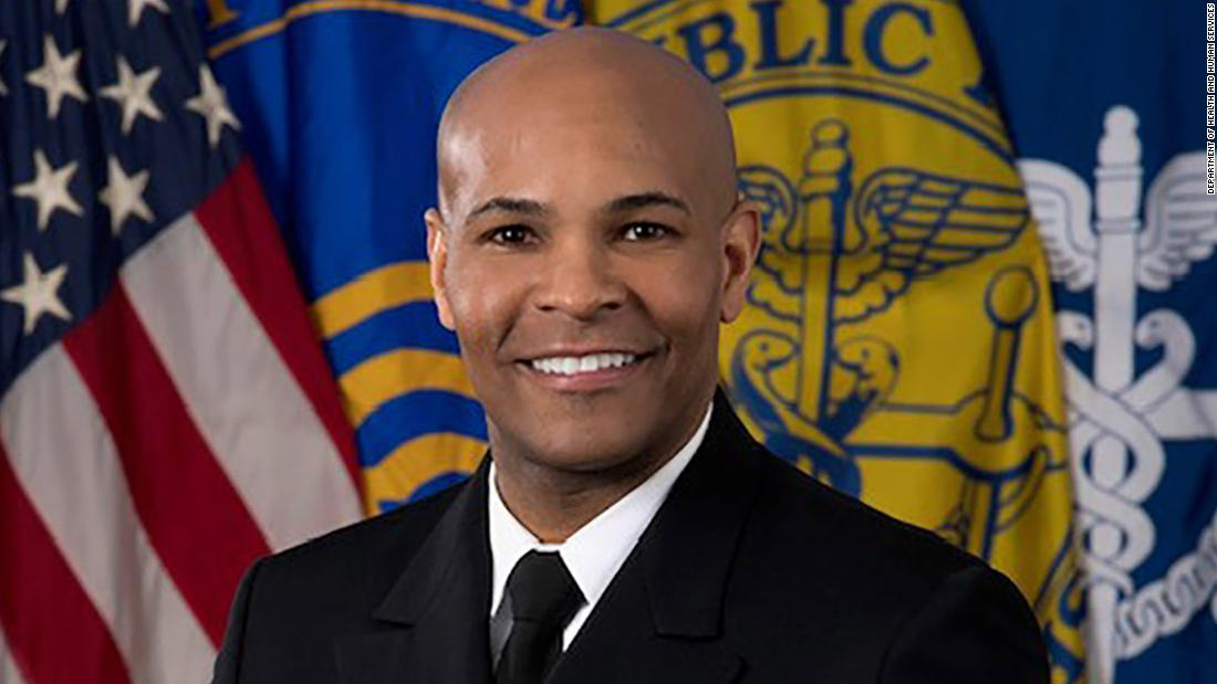 Surgeon General Allen County Covid 19 Numbers In Danger Zone But Can Be Fixed Northeast Indiana Public Radio