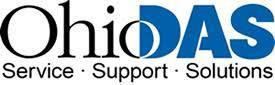 Controlling Board Allows DAS To Award No-Bid IT Contracts